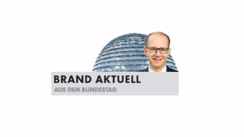 """Brand Aktuell"""