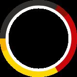 CDU Kreis