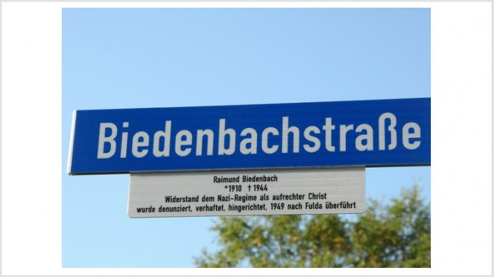 "Stadt Fulda, erschienen am 20. September 2016 in ""Fulda informiert"""